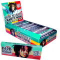 BOB MARLEY 1.25 SIZE PAPERS
