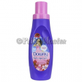 DOWNY LIQUID 450ML*AROMA FLORAL*(12PC/CS)