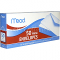 ENVELOPE 50CT BIG MEAD #75050
