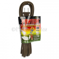 EXTENSION CORD 9FT BROWN #PT3709B