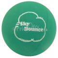 SKY BOUNCE GREEN #PG-12