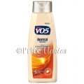 VO5 CONDITIONER REPAIR & PROTECT 15OZ