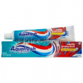 AQUA FRESH 3.5OZ TOOTHPASTE