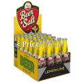 TWANG BEER BOTTLE LEMON/LIME 24CT/BX