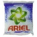 ARIEL POWDER DETERGENT 300GR (16PC/CS)