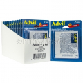 REFILL 12X2 ADVIL REG