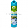 AIRWICK A.F  FRESH WATERS 8OZ