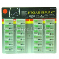 EYEGLASS REPAIR 24CT CARD (TYPE 2-96CD/CASE)
