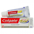 COLGATE .75 OZ TOTAL TOOTHPASTE